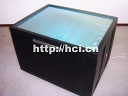 hci_multitouch_table_13