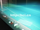 hci_multitouch_table_4